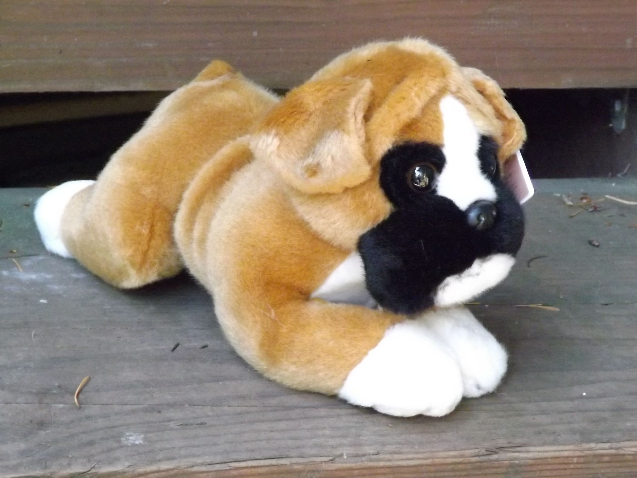 A10835-Stuffed-Toy-Boxer-Dog