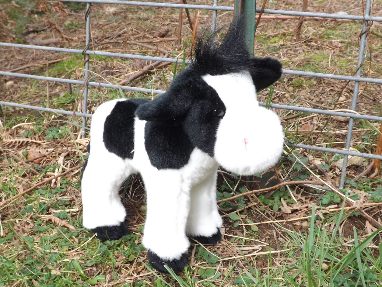 D1886-Harriet-Cow-Plush-Toy-Animal
