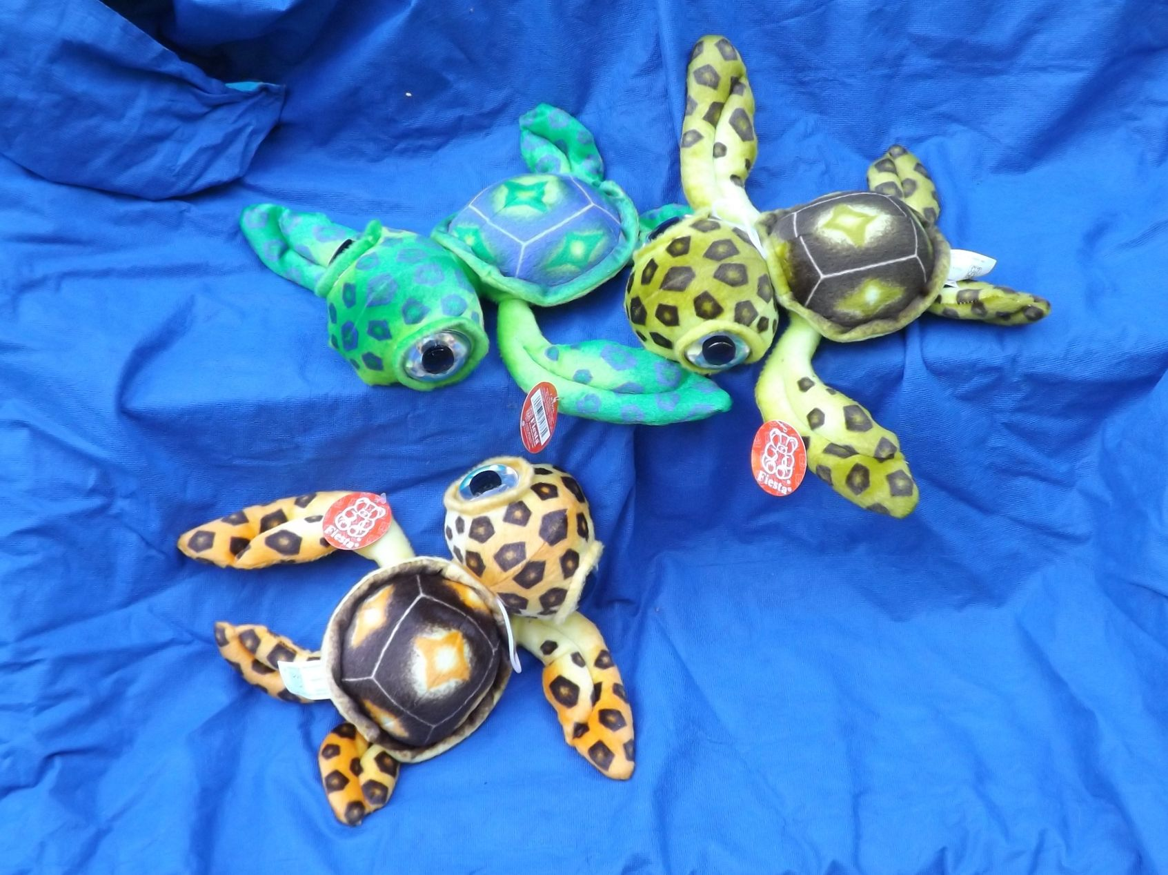 FA17731-Plush-Toy-Big-Eyed-Turtles-set
