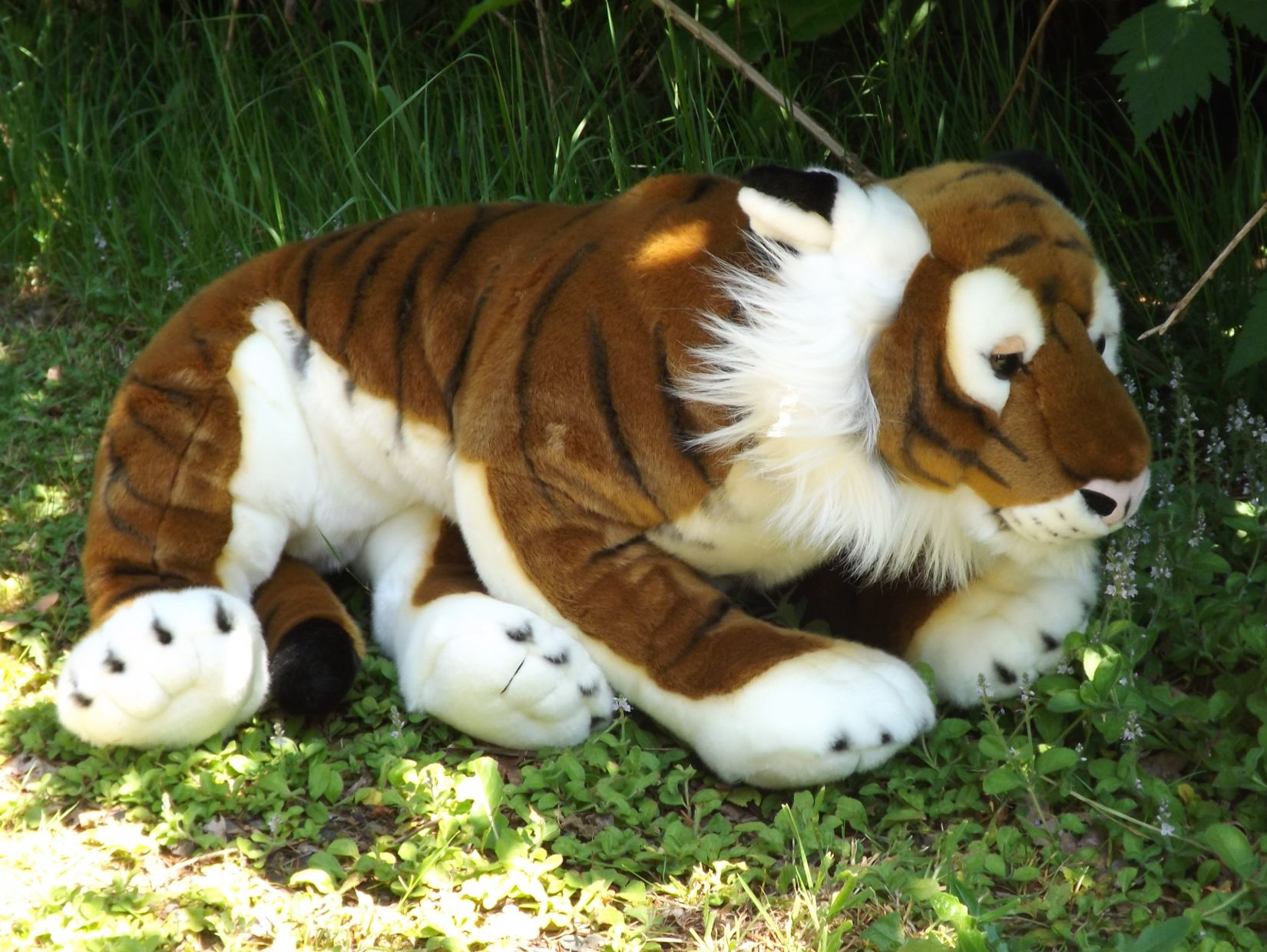 L030038-Large-Stuffed-Animal-Tiger