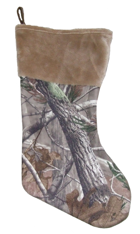 RTXBB740-Plain-Camo-stocking