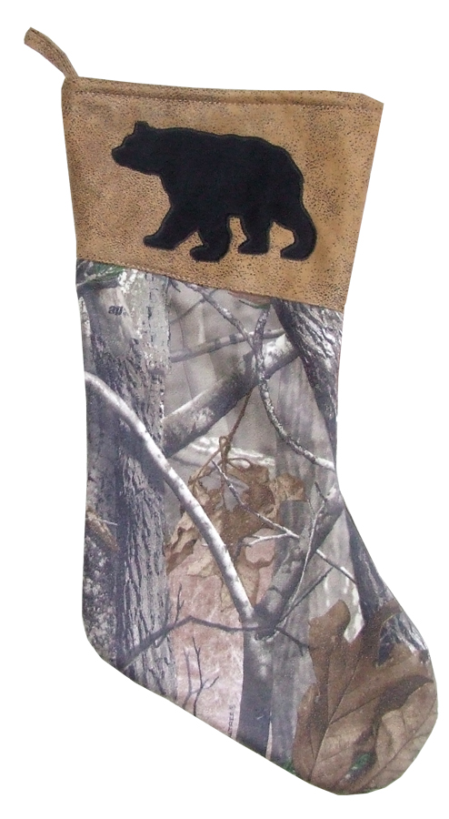 RTXBB743-Bear-Camo-stocking