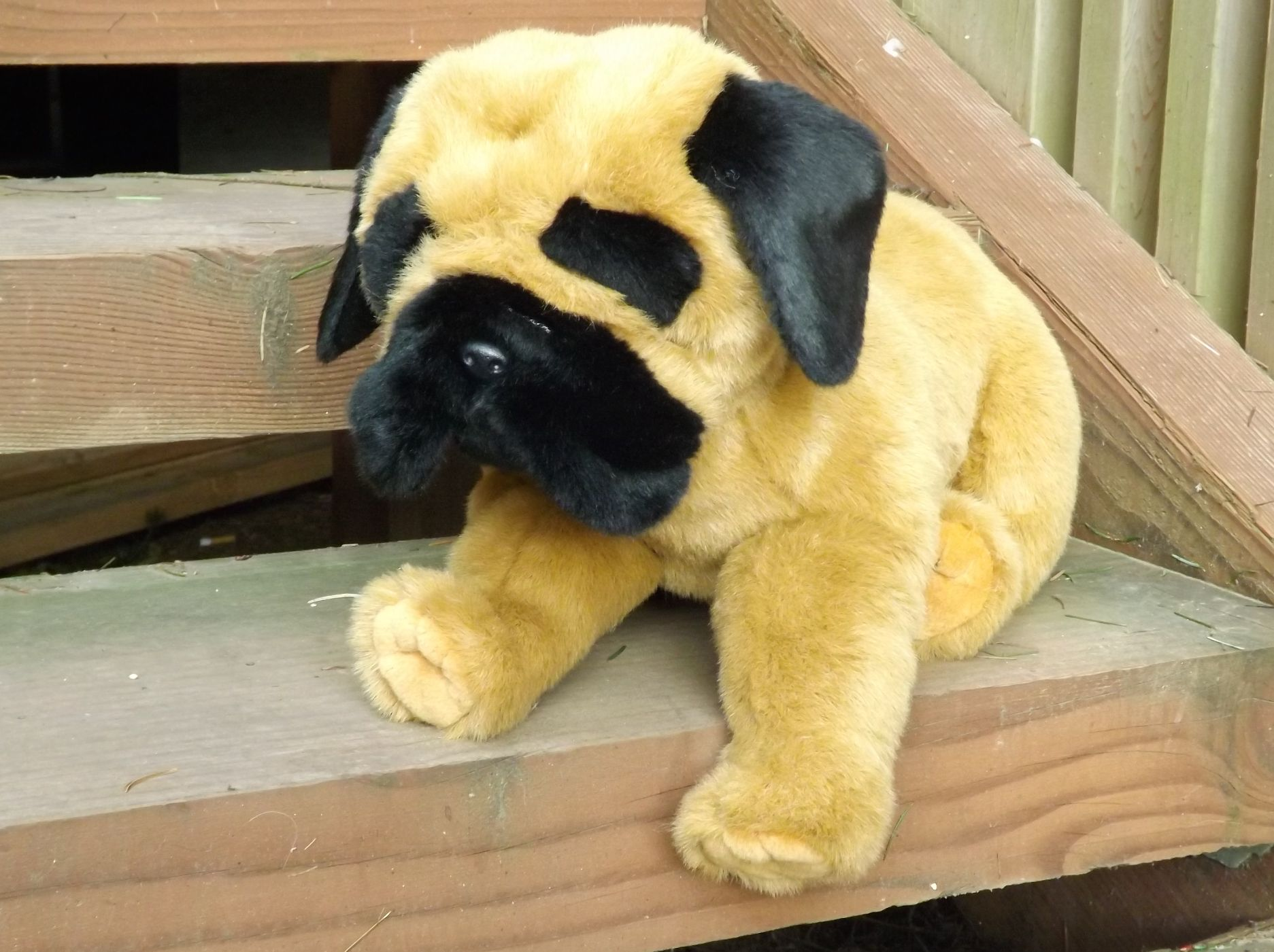 Z4051-Large-Stuffed-Animal-Mastiff-Dog