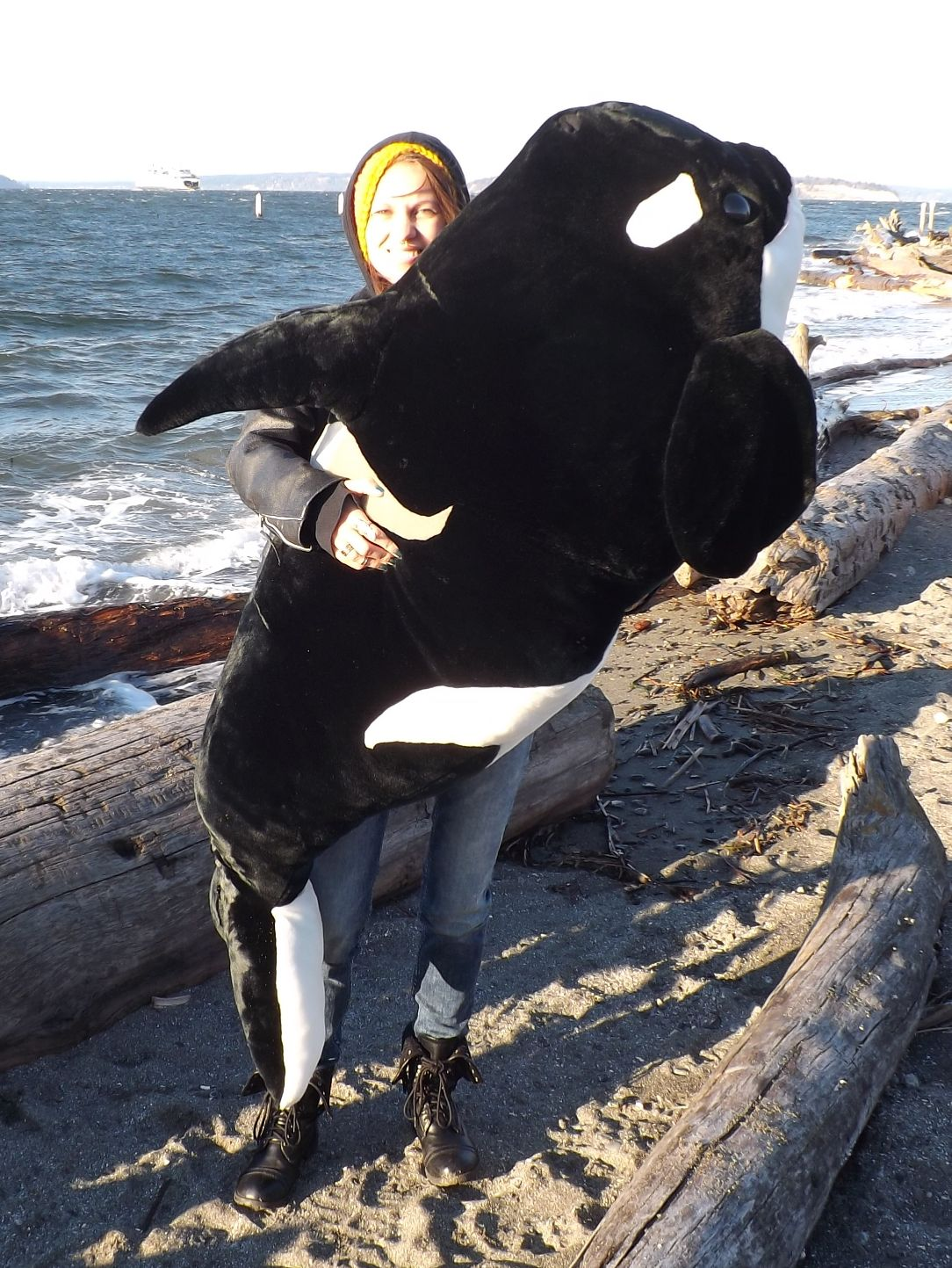 Z4077-Jumbo-Orca-Stuffed-Animal-Whale